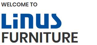 Linus Furnitures Pvt.Ltd.