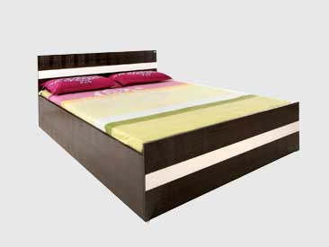 Beds in bhiwandi