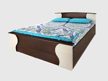 Beds in Thane