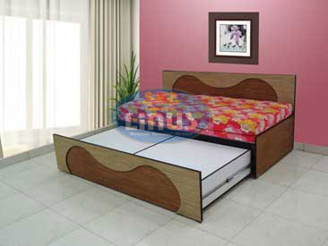 Sofa Cum Beds manufacturer