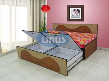 Sofa Cum Beds designer