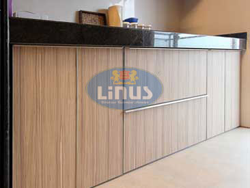 Best Laminated Glass Kitchen
