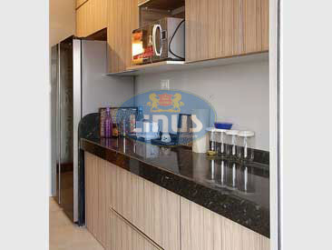 Laminated Glass Kitchen Dombivli