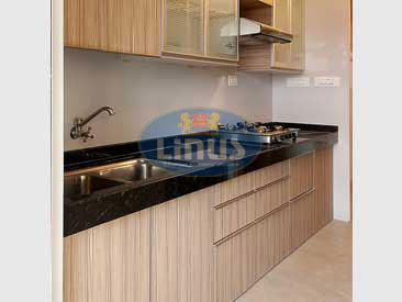 Laminated Glass Kitchen bhiwandi